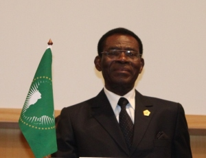 PAP blasts AU over Libya, covering it´s own Failures.