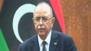 Libya: New Vice Roy, New Bills, New Fighting
