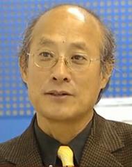 Kiyul Chung