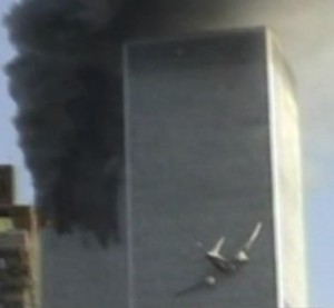 "9/11: Planes/No Planes and ""Video Fakery"""