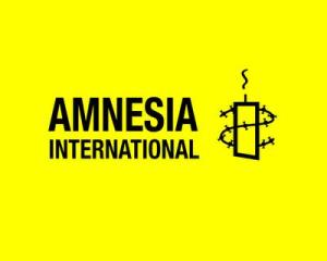 Amnesty and the NATO Cover-Up of War Crimes in Libya.