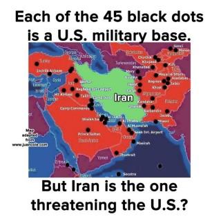 fig 3 iran us military bases1 320320