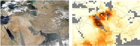 Fig-7-Iran-Dust1