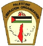 Palestine Elections a Zionist Dictate regardless Result.