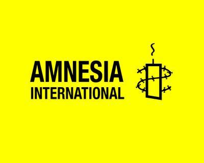 amnesiainternational400
