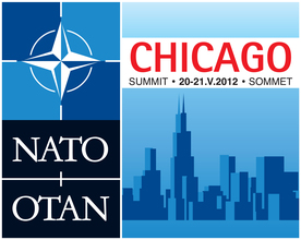 20120209_120209-logo-Summit-Chicago_rdax_276x220