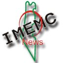 IMEMC - International Middle East Media Center, is an nsnbc partner.