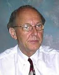 Michel Chossudovsky-big