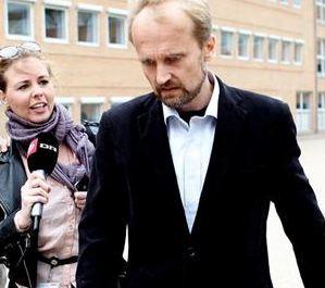 Prof Timo Kivimäen