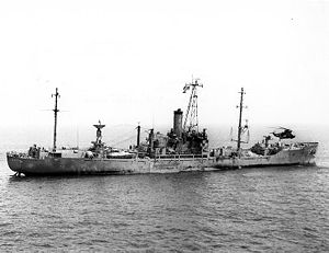 USSLiberty1
