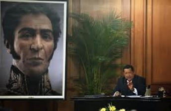 chavez_human_rights