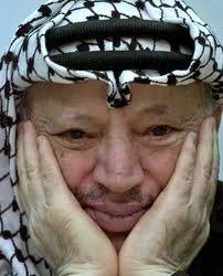 yasser_arafat