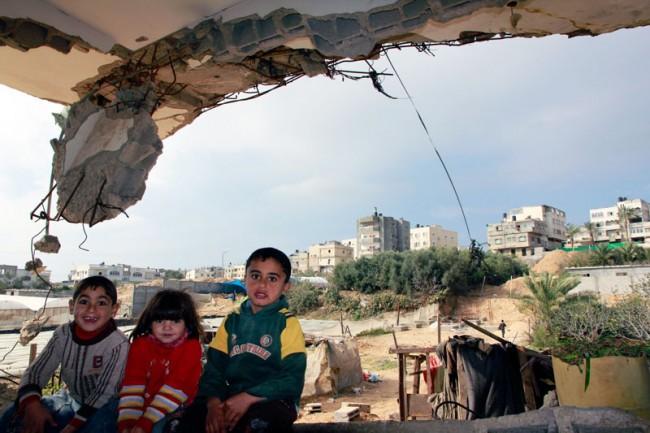 children-of-palestine-2-650x433