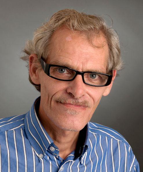 Christof Lehmann -2011