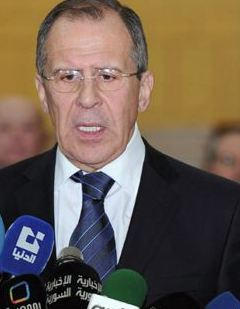 Lavrov 16.082012
