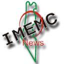 IMEMC