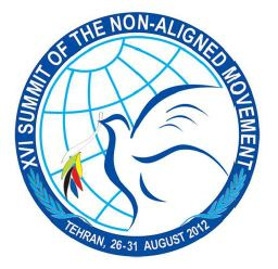 NAM 16th Summit