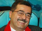 Hasan Basri Özbey