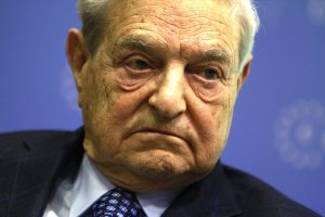 "A Soros-Made ""New World Order"" Takes Shape at the UN"