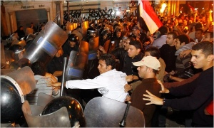 egyptprotests 2013 nsnbc archive