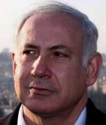 Netanyahu nsnbc file photo
