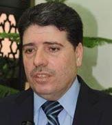 Al-Halaki nsnbc archives