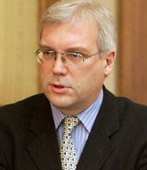 Alexander Grushko nsnbc archives