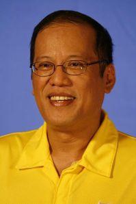 Aquino - Photo by J Avellanosa