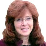 Ellen Brown-