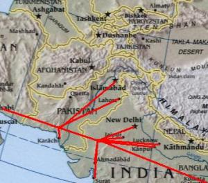 Iran-Pakistan-India pipeline nsnbc archives
