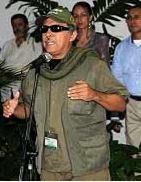 Jesus Santrich FARC-EP nsnbc archives