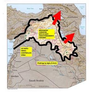 Kurdish+Syrian+Strat+Scenario