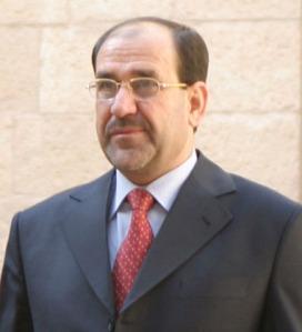 Nouri Al Maliki nsnbc archives
