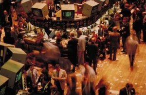 NYSE floor nsnbc archives